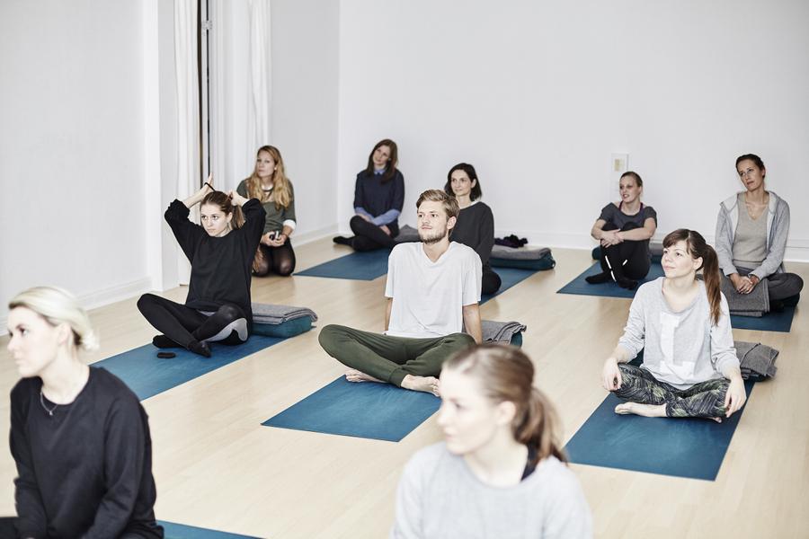 yogac_yndlingsting_30